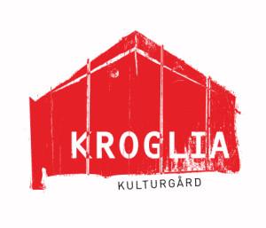 Logo_kroglia_web